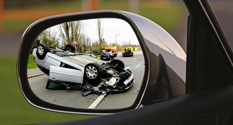 Злополуки в празничните нощи