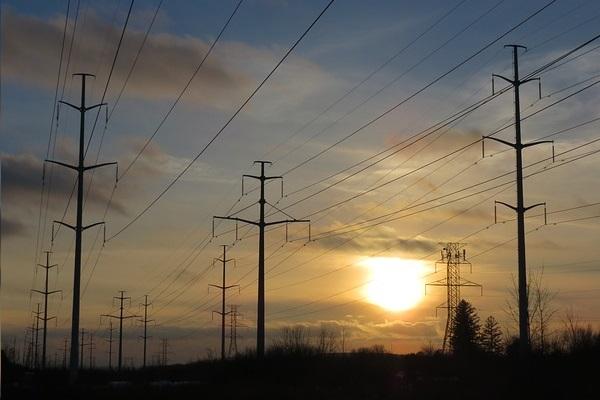 Освобождаване от електрически ток