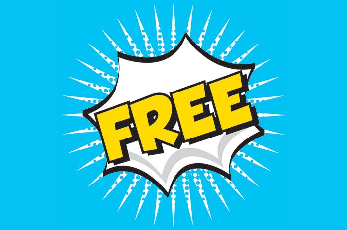 Безплатно обучение по ЗБУТ