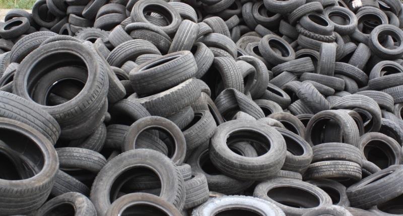 Дейност производство на изделия от каучук и пластмаса