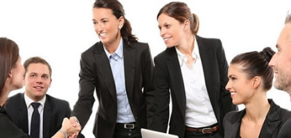 Онлайн първоначално обучение на Комитети и Групи по условия на труд