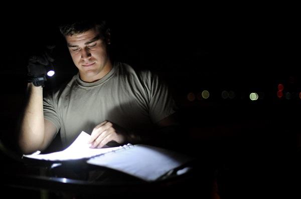 Обучение и информиране на работещите при нощен труд