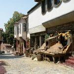 Безплатно обучение по ЗБУТ в Пловдив