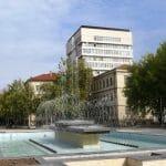 Безплатно обучение по ЗБУТ в Разград
