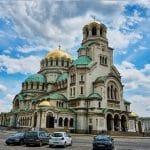Безплатно обучение по ЗБУТ в София
