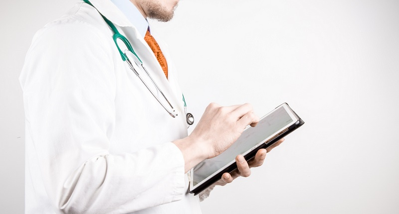 Служби по трудова медицина