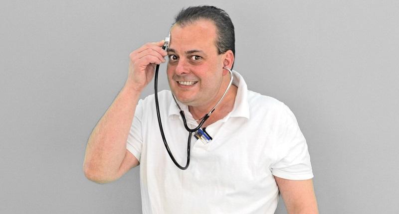 Въпроси и отговори за службите по трудова медицина